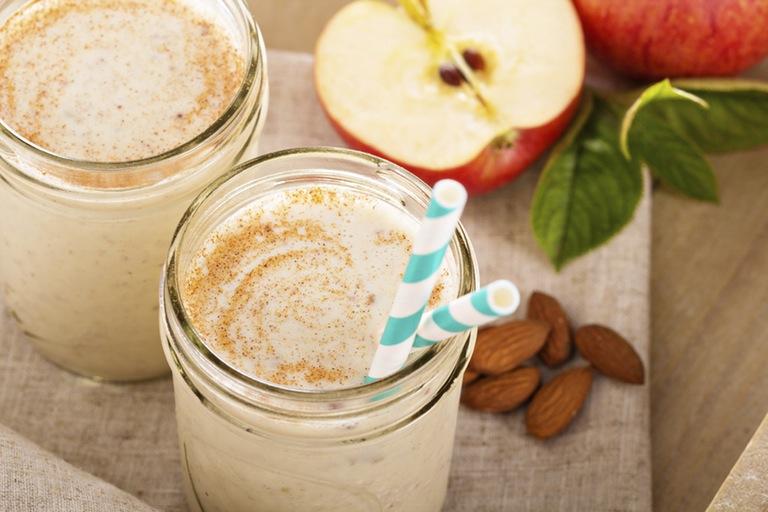 nutribullet-fall-cinnamon-apple-blast