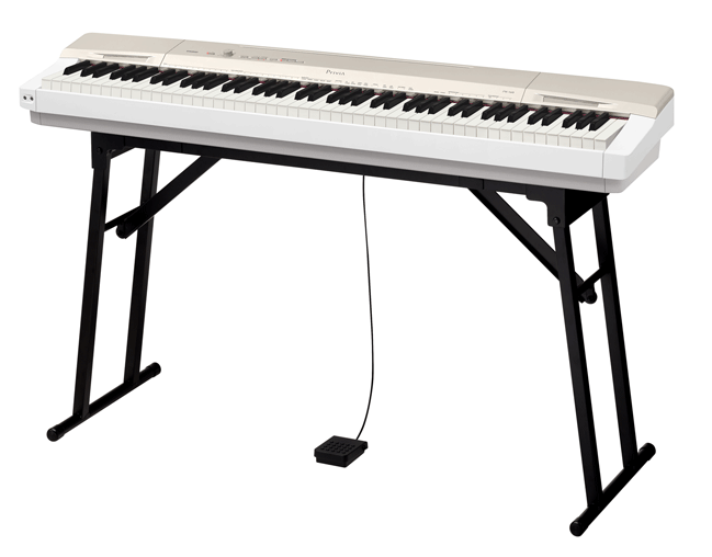Casio Privia Px 160 Review : casio privia px 160 digital keyboard piano review emily reviews ~ Hamham.info Haus und Dekorationen