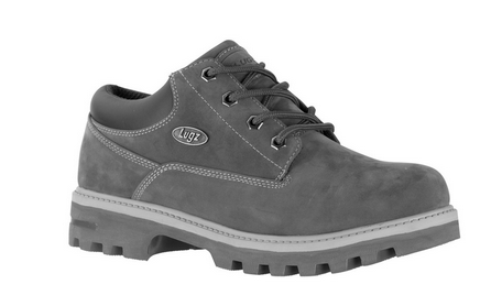 Lugz Men's Shoes ~ Empire Lo WR EEE