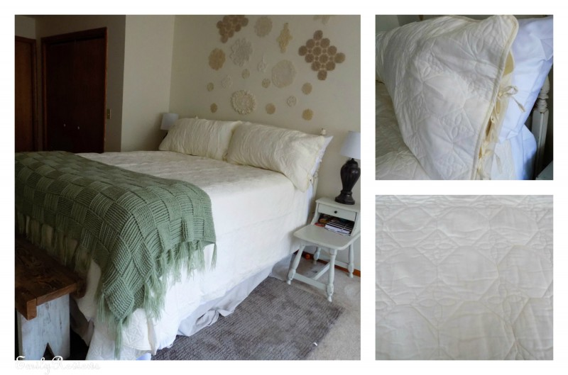 stone-cottage-anisa-quilt-set