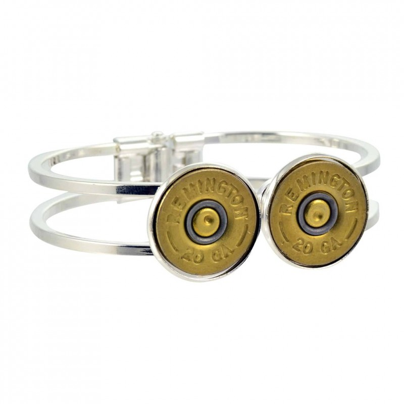twin-shotgun-shell-hinge-cuff-20-gauge-bullet-casing-bracelet-mixed-metal-finish-lbg-shot-twinbrace-mm_1024x1024