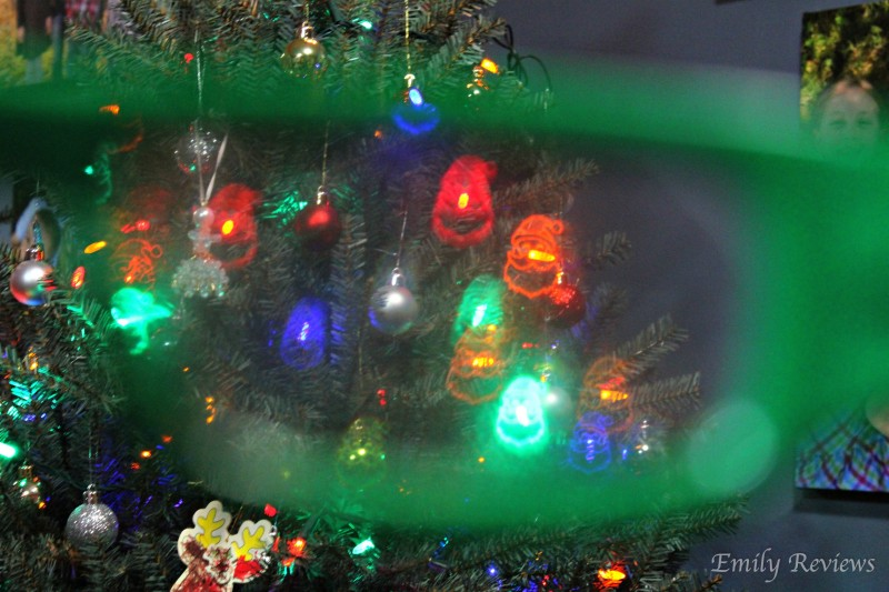 Holiday Specs 3d Christmas Glasses ~ Make Christmas Light Watching ...
