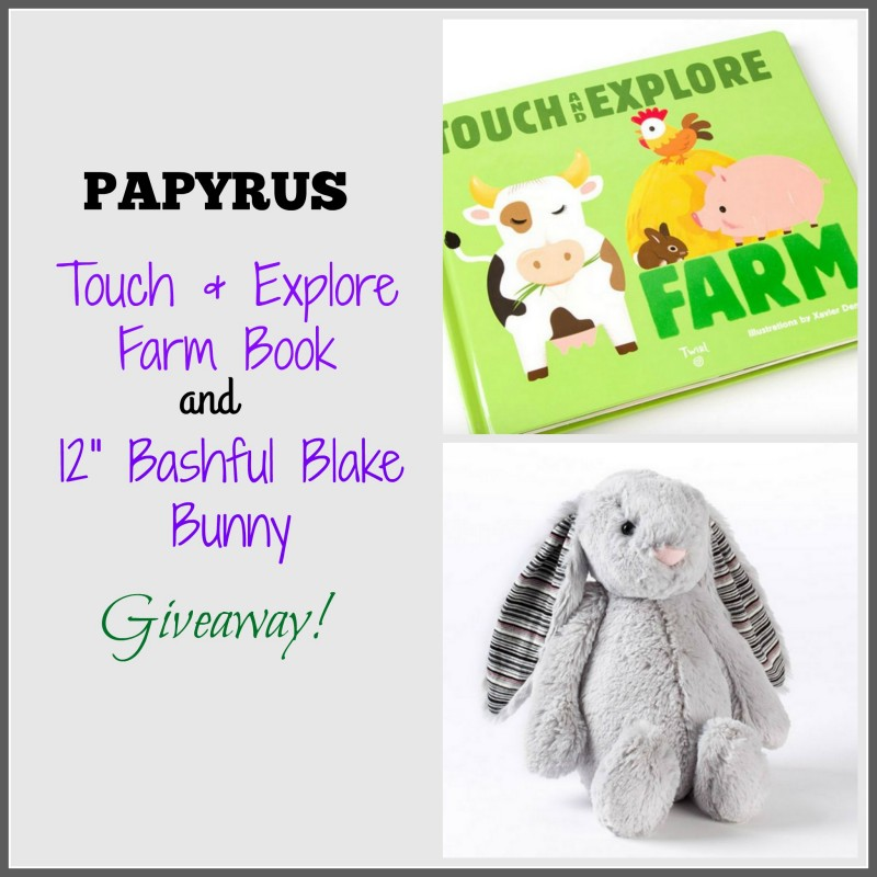 Papyrus greeting cards stationery gifts more giveaway us papyrus greeting cards stationery gifts more giveaway of their m4hsunfo