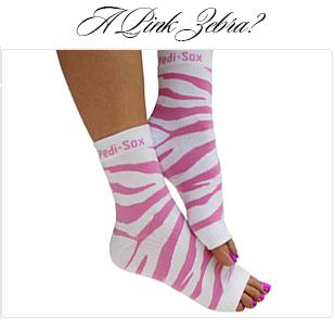 ultra_pink_zebra