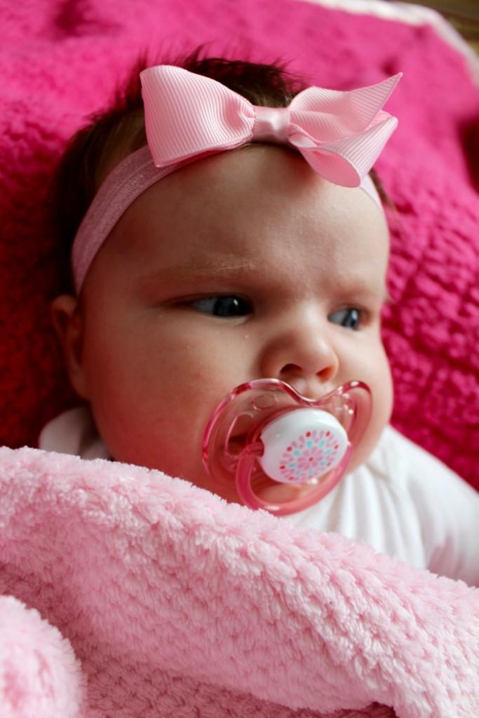 Philips Avent Smart Baby Monitor Bottles Amp Drying Rack