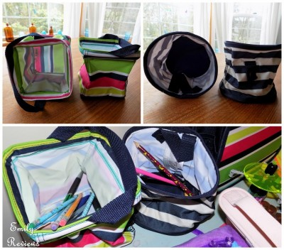 thirty-one-gifts-caddies