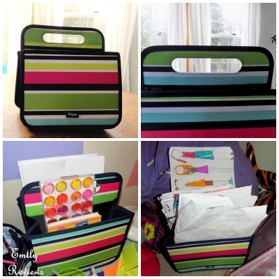 thirty-one-gifts-double-duty-caddy