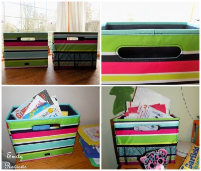 thirty-one-gifts-fold-n-files