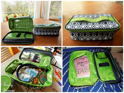 thirty-one-gifts-glamor-cases