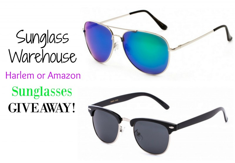 Miami Metal Aviator Men's & Women's Full Frame Sunglasses 2,,+ followers on Twitter.