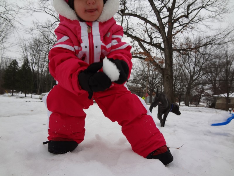 Best place to buy snowsuits for kids