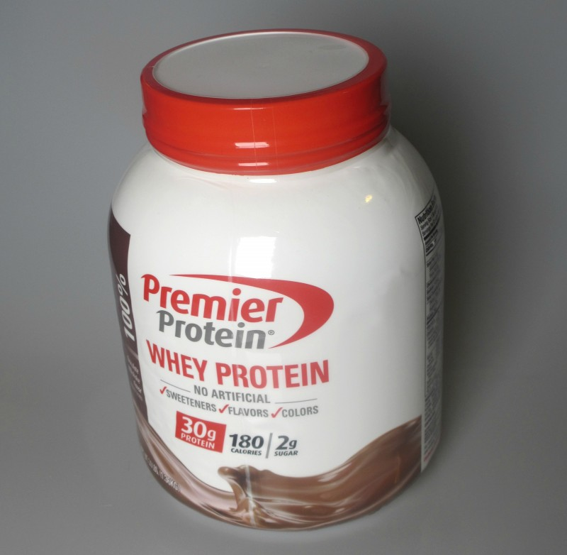 What Can I Mix With Chocolate Protein Shake