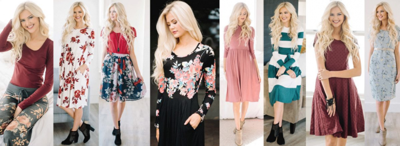 1a06d758de0 NeeSee s Dresses ~ Get Ready For Valentine s Day With THE EMMY DRESS +  Giveaway 2 23