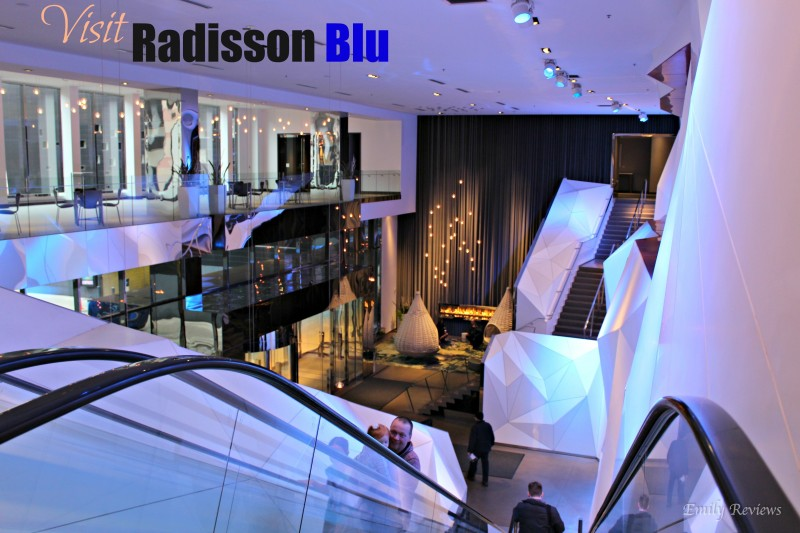 Welcome to the Radisson Blu Mall of America, an elegant hotel that gives you direct access to Mall of America ® (MOA) for the ultimate in style and convenience. Take the skyway to the mall, use our shuttle for free commutes to the Minneapolis airport, or hop on /5(K).