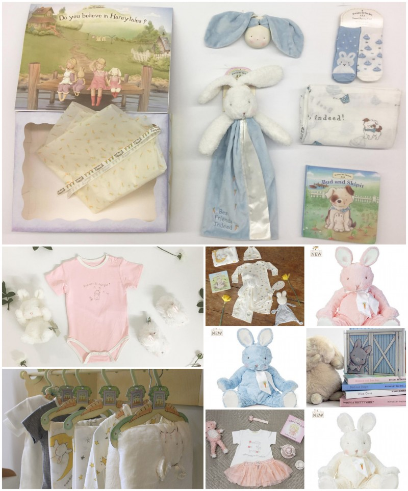 Bunnies by the bay boutique baby toddler gifts 100 gc buy it head over to bunnies by the bay easter gift guide to see even more great easter gift ideas they are launching 75 new products this spring so be negle Images