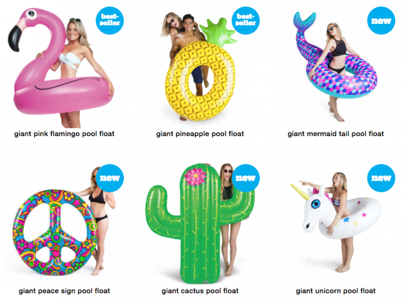 Pool Gift Ideas billiards round 12 wall clock For Their Fun Pool Float Line Choose From Flamingos Pineapple Mermaid Tail Whoopee Cushion Peace Sign Cactus Unicorn Ice Cream Cone And More