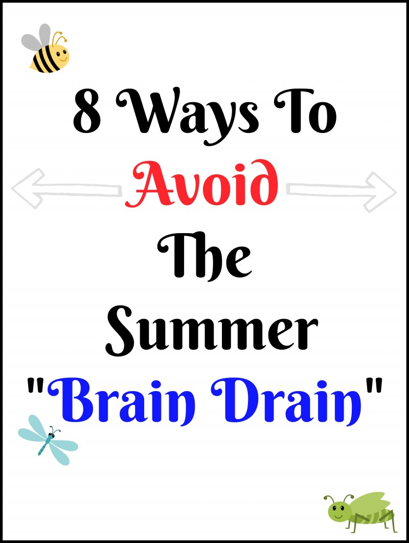 How to stop the Brain Drain