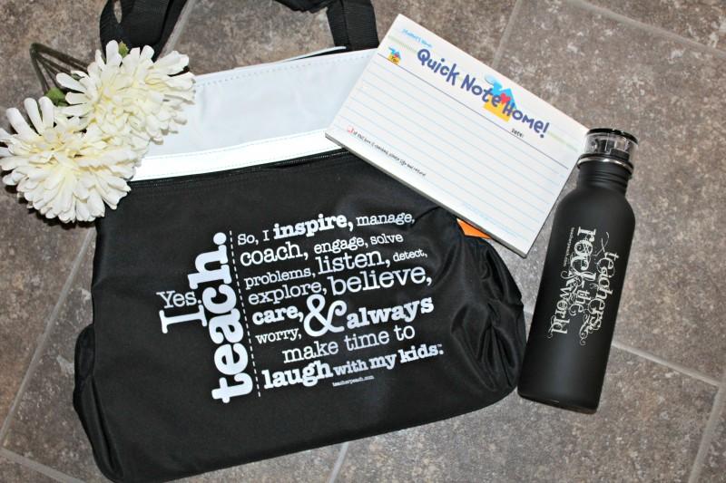 Practical Teacher Gifts