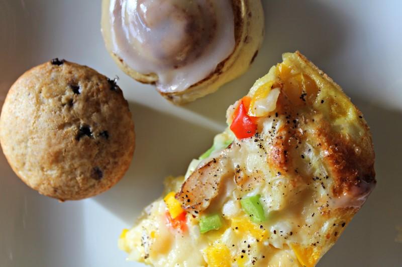 recipe: sunday brunch bake [17]