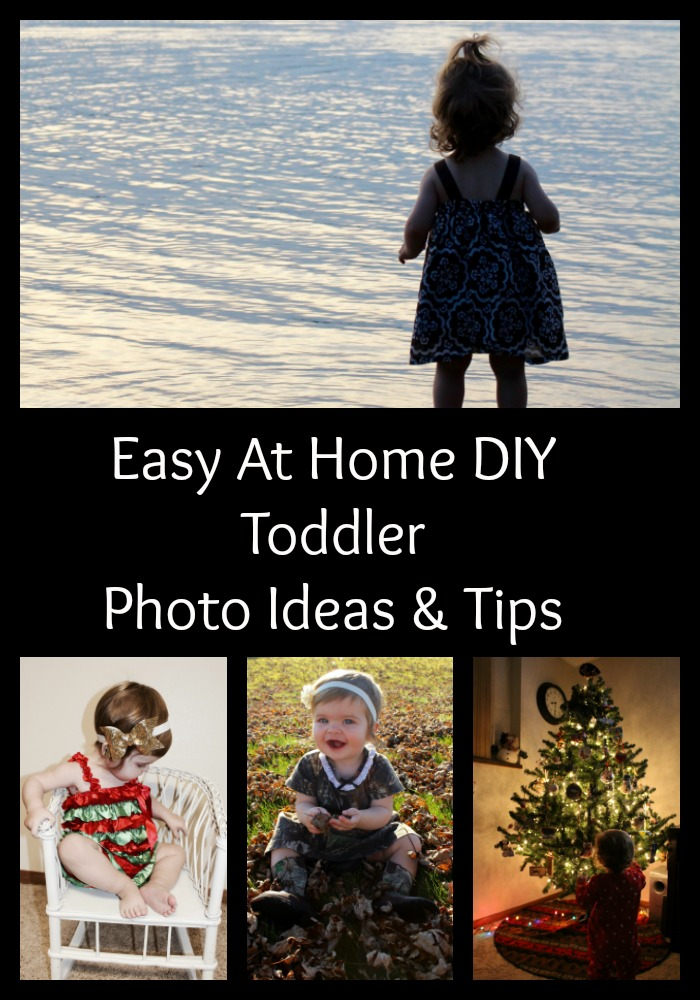 Home DIY Baby Photo Ideas Tips HERE All Of These Are Ones You Can Easily Re Create Yourself Feel Free To Take The And Put Your Own Twist