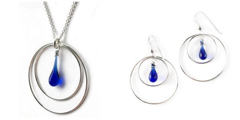 Sundrop Jewelry