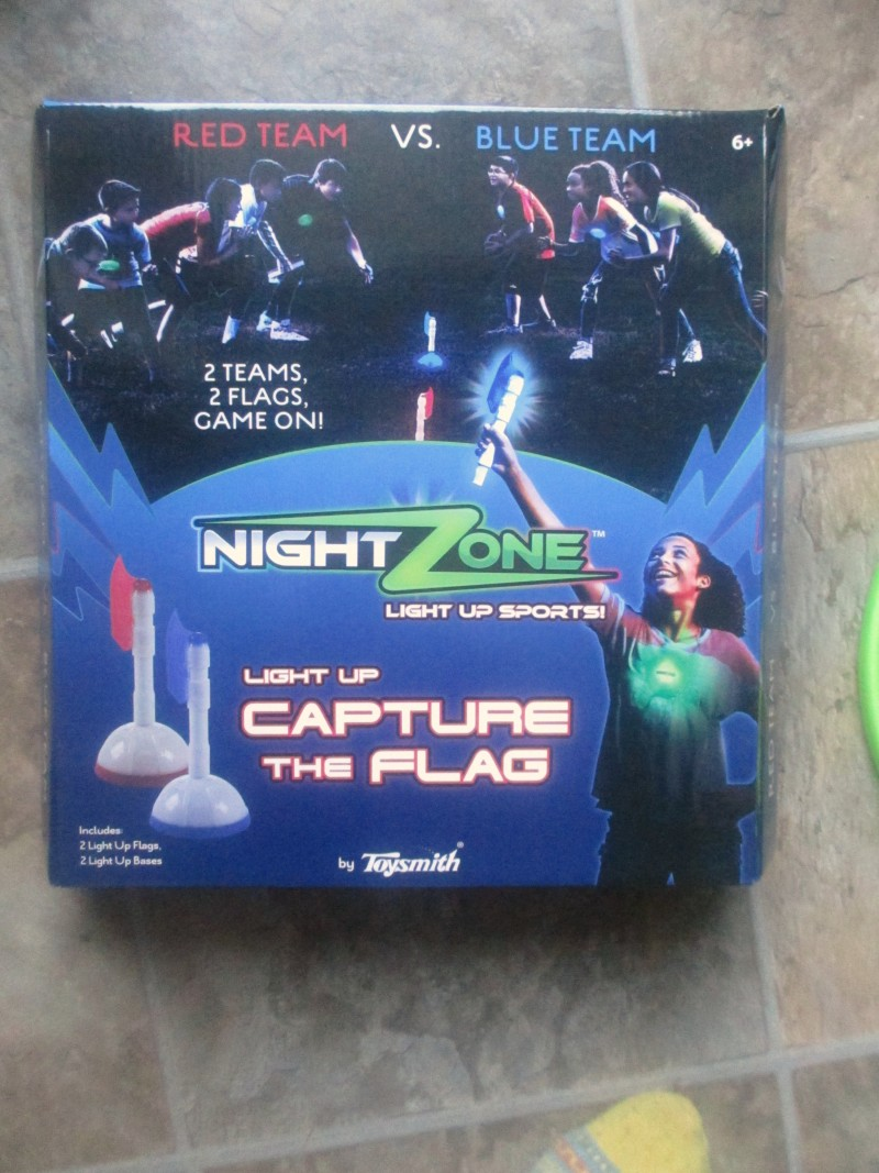 Toysmith Outdoor Fun Review Amp Giveaway 9 16 Emily Reviews