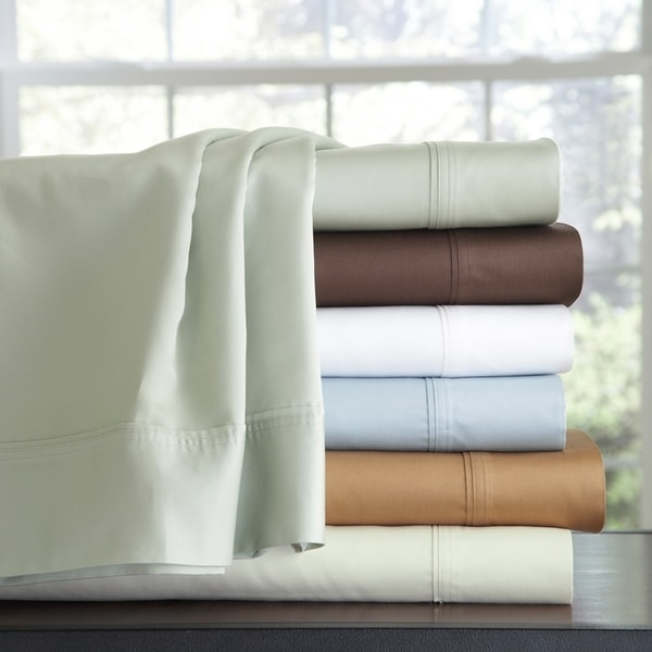 Linen sheet set review full size of ikea linen duvet cover for Ikea sheets review