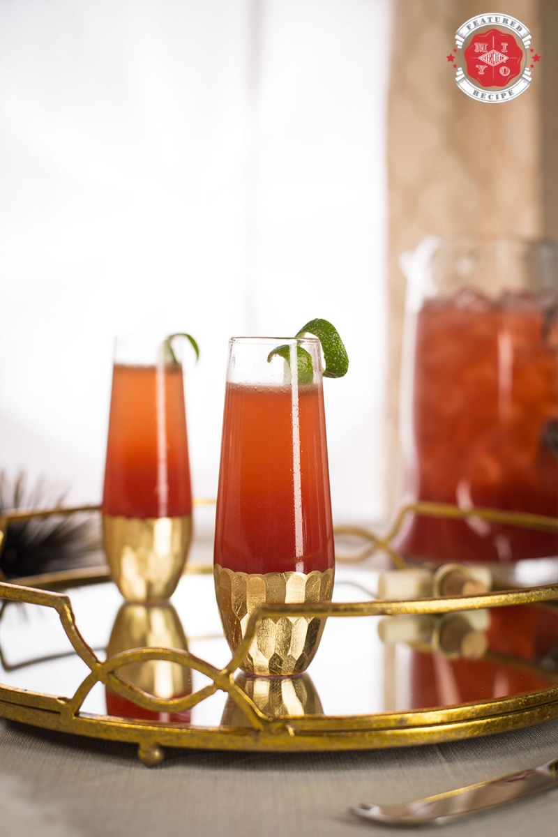 holiday road punch everclear
