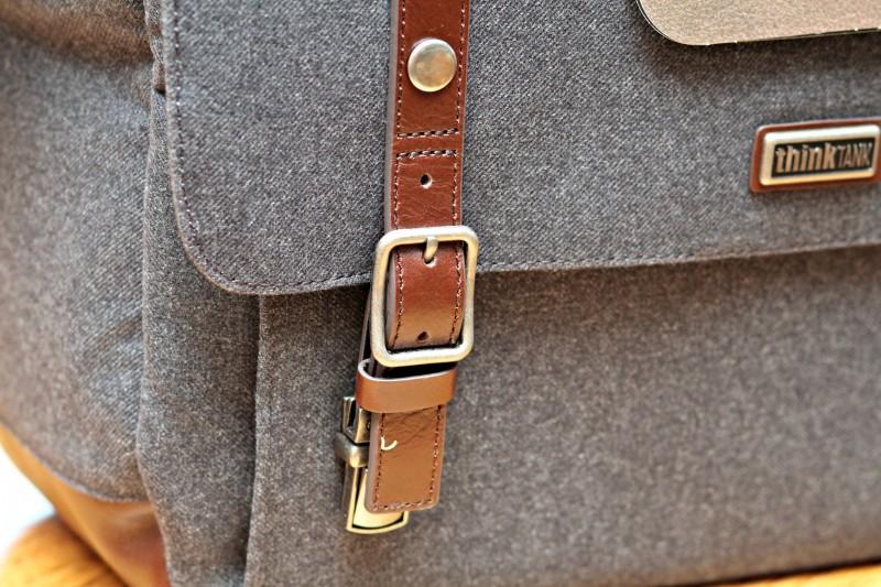 Think Tank Photo Signature 13 Camera & Accessory Bag