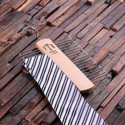 neck tie marshall groovy groomsmen gifts