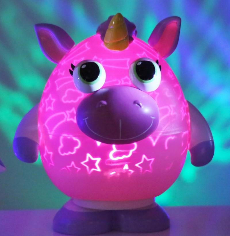 playbrite unicorn