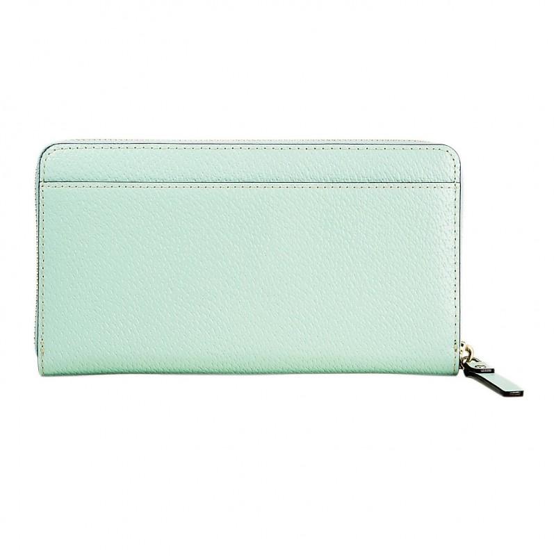 Kate Spade WLRU2155 Wallet