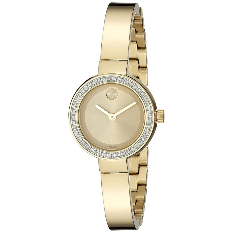 movado watch my gift stop