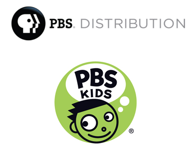 Pbs Kids Halloween Dvd.Pbs Distribution S Newest Fall Halloween Dvd S Emily