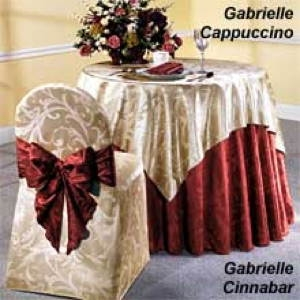 Delicieux Bright Settings Tablecloths