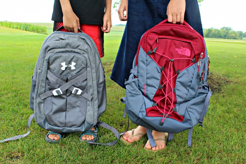 b71aa0a377 6 Ways To Start Back To School On The Right Foot  With eBags ...