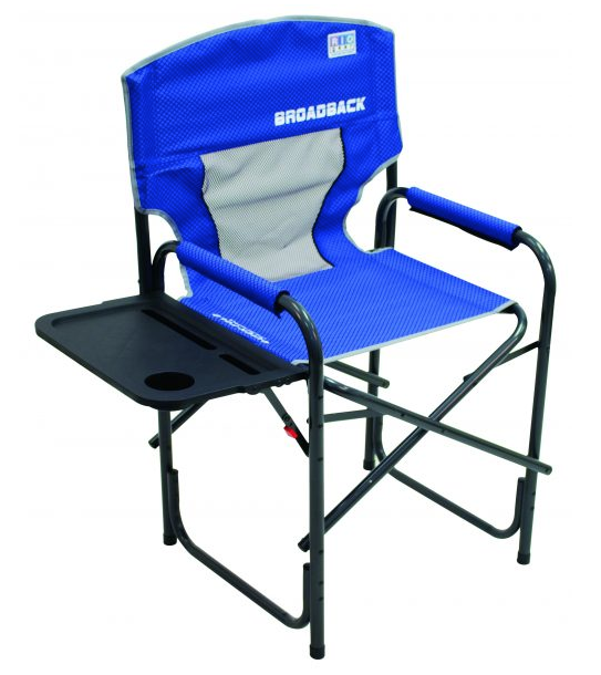 RIO Brands Camping Gear - Director's Chair