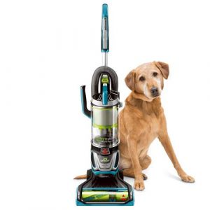Pet_Hair_Eraser_2087_BISSELL_Vacuum_Cleaner_TurboBrush_Pet_Bed