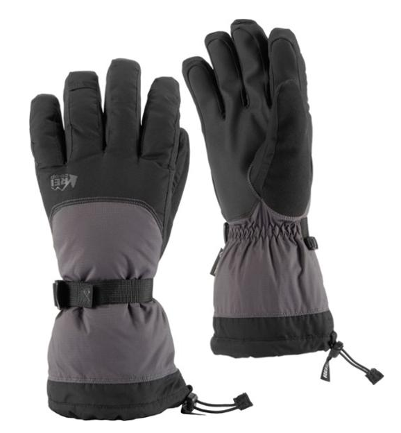 REI Co-op Gauntlet GTX Gloves - Men's