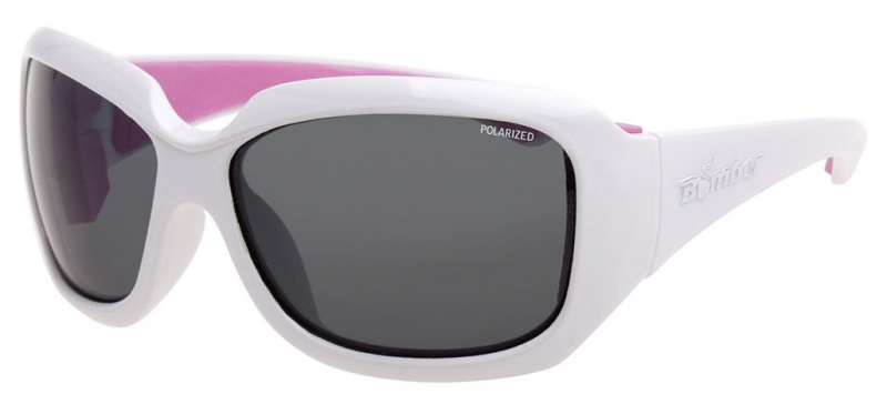 Bomber Floating Eyewear Women's Sugar Sunglasses