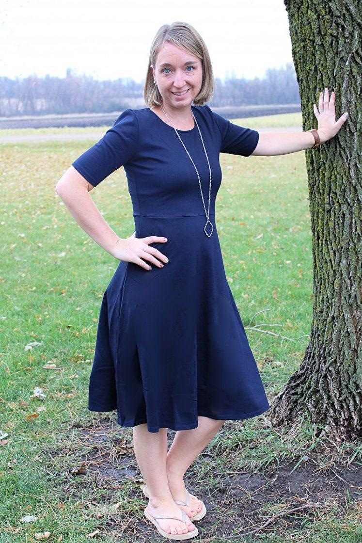 Virginia Dare Dress Company {Gift Ideas For Women}