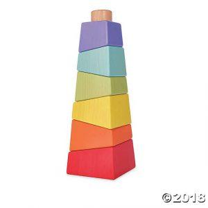 babu-stacker~mindware