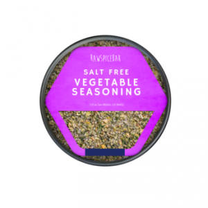 vegetable-seasoning-salt-free-raw spice bar