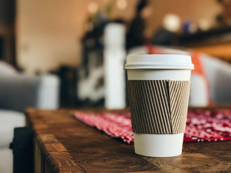 The Grand Sampler Coffee Gift Basket