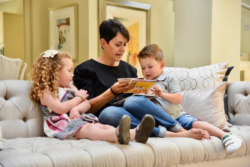 ucan read program for kids under 6