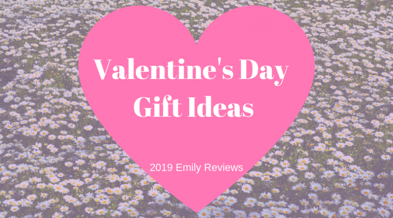 Valentine's day gift guides for adults and kids