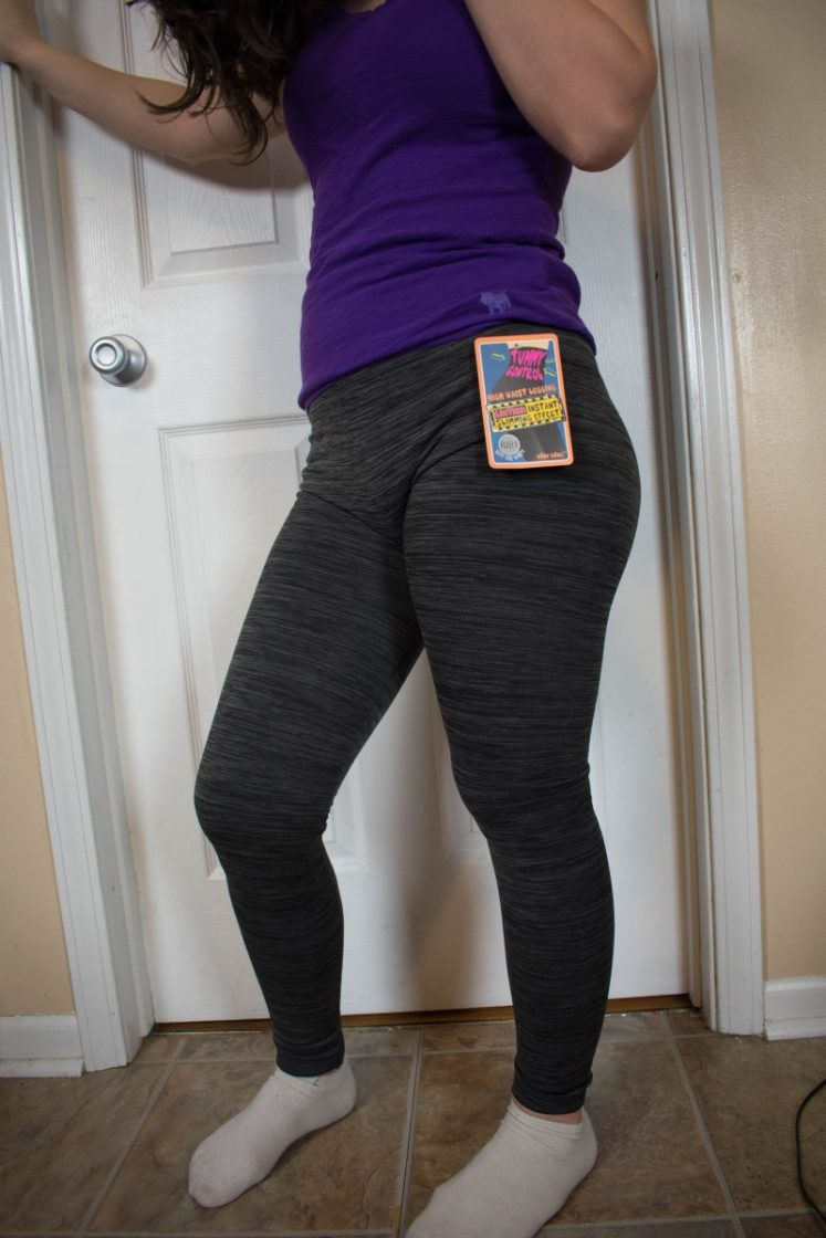nadine west leggings