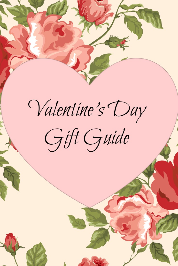 Valentine's day gift ideas for adults and kids