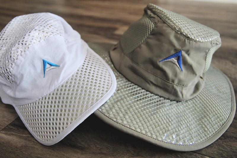 d2175d857817b Alchemi Labs Sun Protection Hats (Review)
