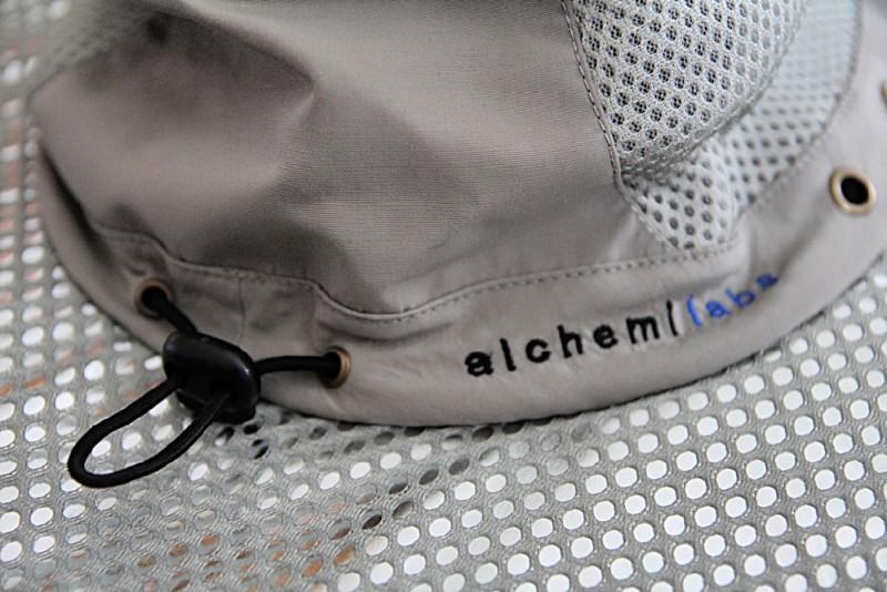 e7c9d1ce6508c Alchemi Labs Sun Protection Hats